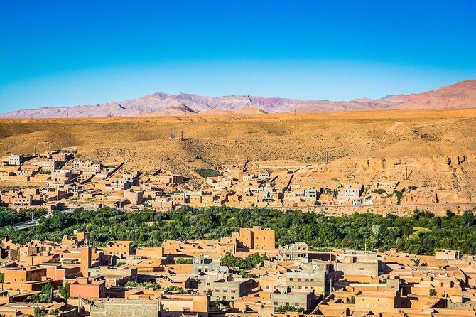 Morocco 6 days Tour from Casablanca photo 3