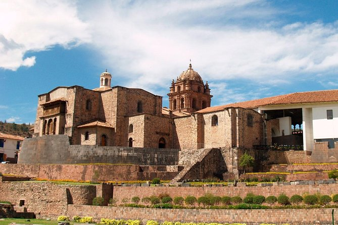 6-Day: Machupicchu& Sacred Valley& Humantay Lake ||ALL INCLUDED|| (Private Tour)