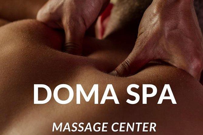 masaje prostático emilia romaña