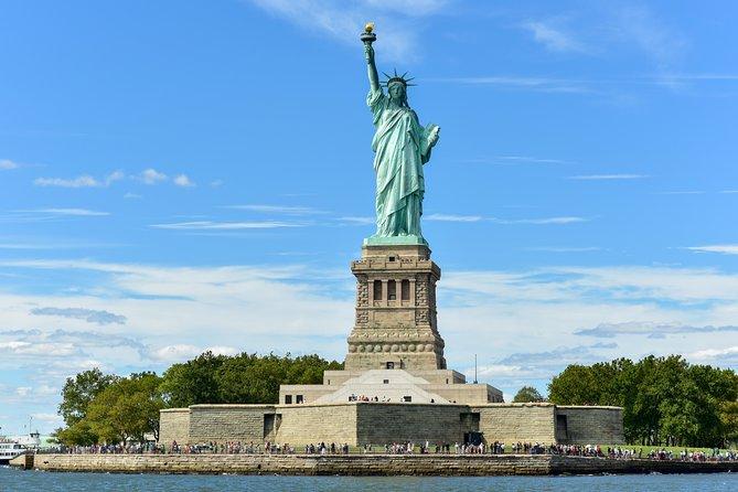Alquiler de embarcaciones privadas en Nueva York (hasta 6 pasajeros)