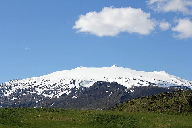 Iceland Complete: Around Iceland in 10 Days