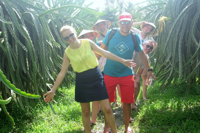 Mekong Delta and Cai Rang Floating Market 5-Hours Tour and more photo 8