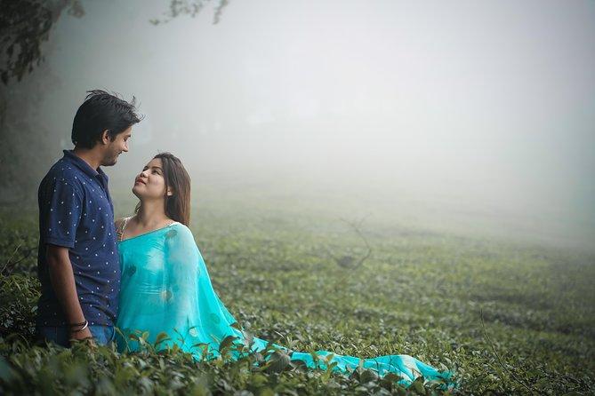 Book a Photoshoot in Munnar - ClickMyGo