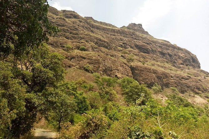 Private Day Trek To Tung Fort From Mumbai photo 3
