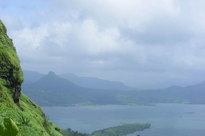 Private Day Trek To Tung Fort From Mumbai photo 7