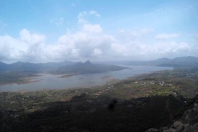 Private Day Trek To Tung Fort From Mumbai photo 2