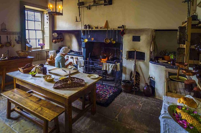 Wordsworth 250: A long weekend following in the footsteps of William Wordsworth