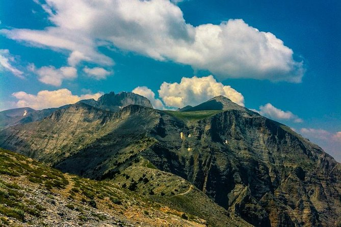 Private tour: Full day Dion-Litohoro-Mount Olympus photo 16