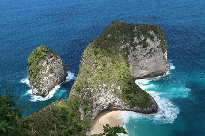 Experience West Trip Nusa penida Tour photo 4
