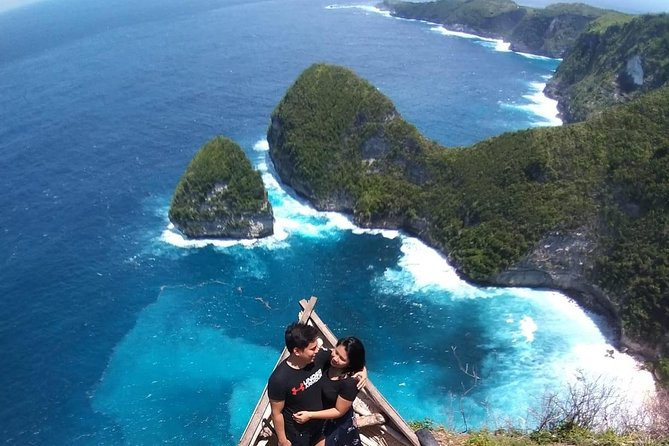 Experience West Trip Nusa penida Tour photo 8