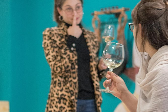 How to Become a Wine-Tester? (by tasting Award-Winning Greek Wines)