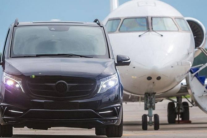 transfer,taxi to the aeroport of tangier from tangier