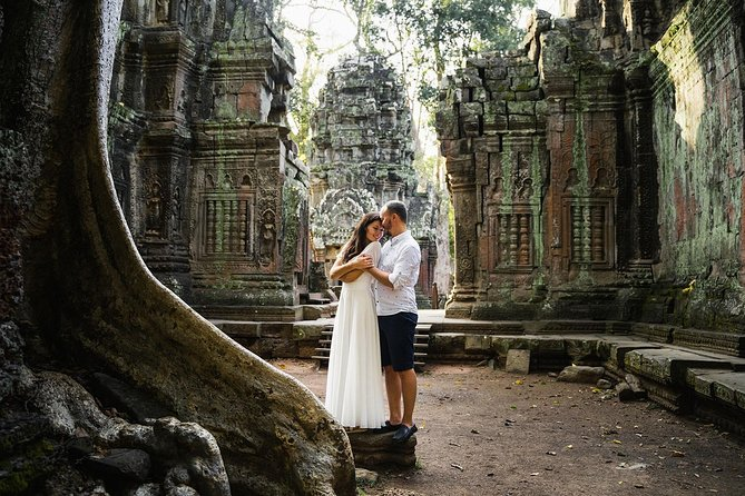 Special Package Honeymoon 5 Nights photo 3
