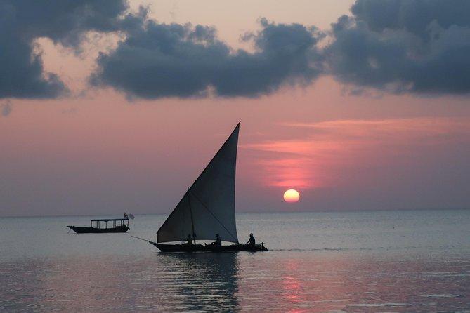 Safari Blue Tour | Dolphin Tour | Nakupenda Safari | snorkeling(Zanzibar Tourism