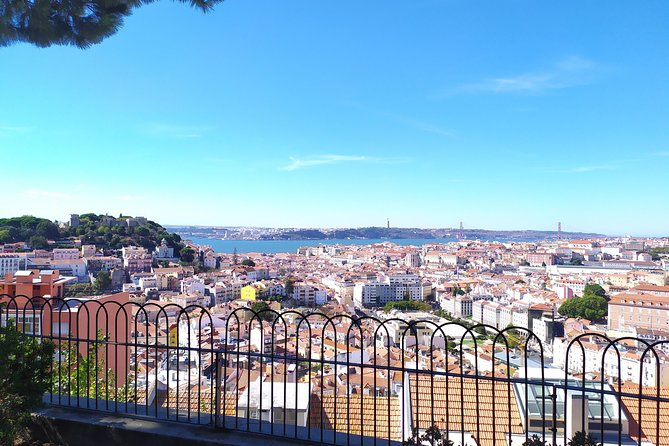 Lisbon Stories by Portugal Stories