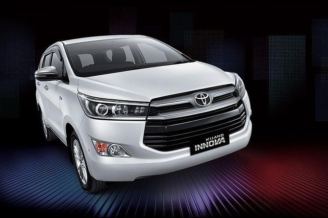 Best-selling low prices Airport Transfer Jakarta