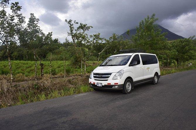 Spelunking at Venado Caves Costa Rica Tours