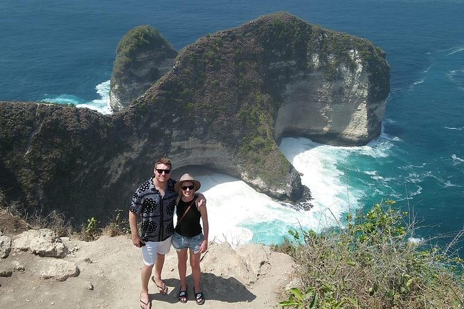 Bali Private Tour by Budhi