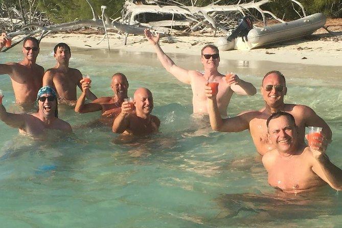 Gay Nude Sail Dubrovnik- Split