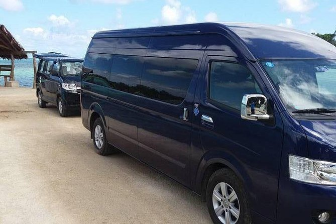 Airport Transfers / Hotel Transfers