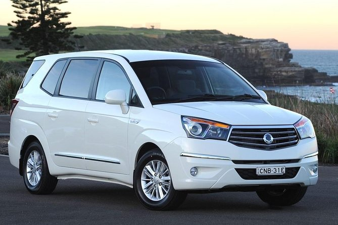 Fes Airport transfer Service