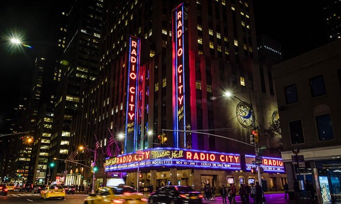 Things to Do on Broadway Without Show Tickets