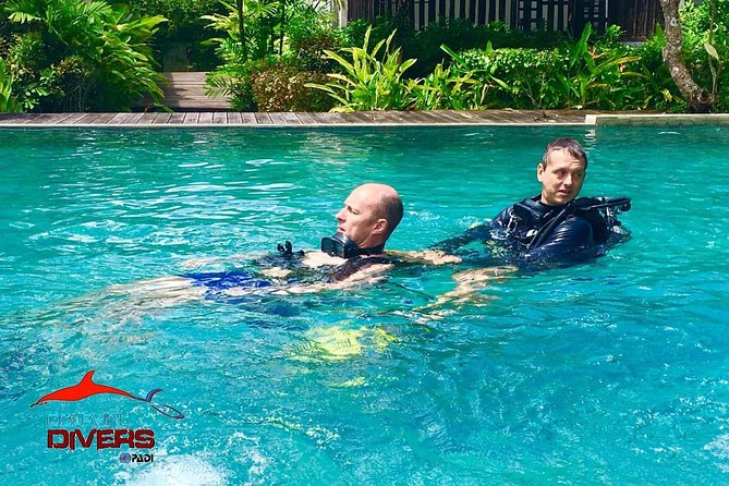 3-Day EFR and Rescue Package in Koh Chang