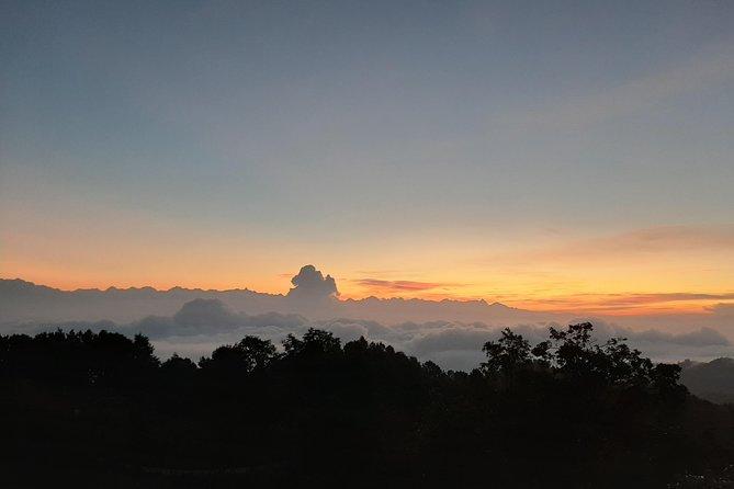 The most beautiful 1 day experience in Kathmandu, Nepal
