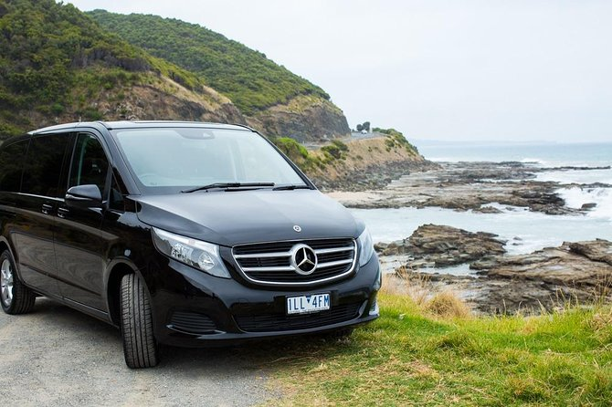 The Ultimate Great Ocean Road Fishing & 12 Apostles Experience - 2.5 Days photo 10