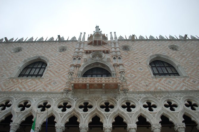 Skip the Line St Marks Basilica and Doge s Palace Tour photo 7