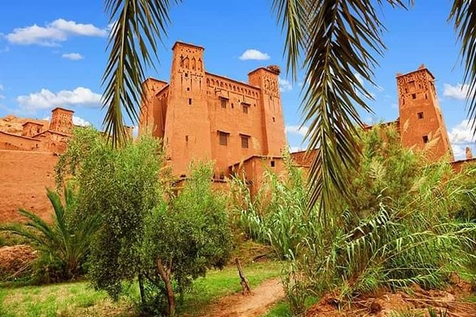 Morocco adventure private Tours with Toursma Travel & Tourism