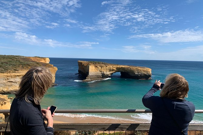 Great Ocean Road, Mornington Peninsula and Phillip Island Tour - (2 Day/1 Night)