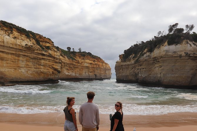 Great Ocean Road and Grampians Private Luxury Tour - (3 Day/2 Night) photo 8