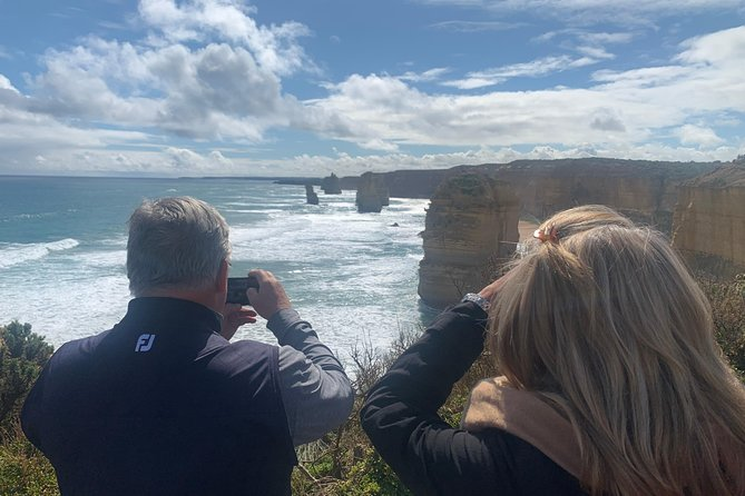 Great Ocean Road and Grampians Private Luxury Tour - (3 Day/2 Night) photo 2
