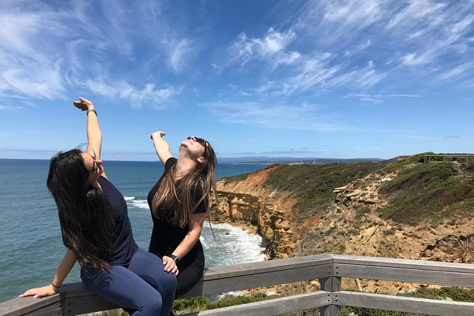 Great Ocean Road and Grampians Private Luxury Tour - (3 Day/2 Night)