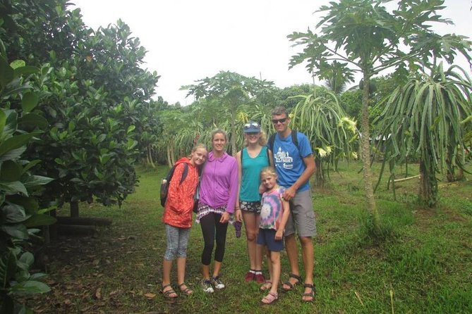 Mekong Delta and Cai Rang Floating Market 5-Hours Tour and more photo 2