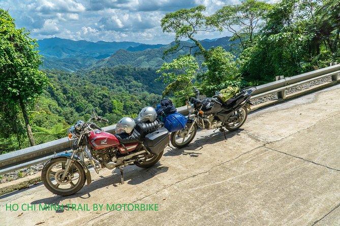 Phong Nha To Hue 2 Days 1night