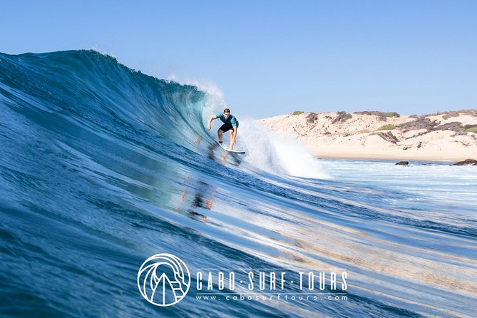 Private Surf photography and videography sessions photo 1