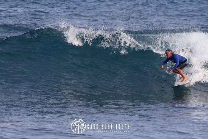 Surf Expeditions (Full day) photo 2