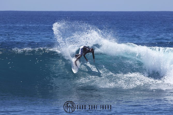 Surf Expeditions (Full day) photo 3