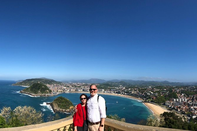 5 full days in the Basque Country photo 10