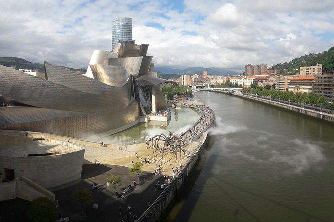 5 full days in the Basque Country photo 25