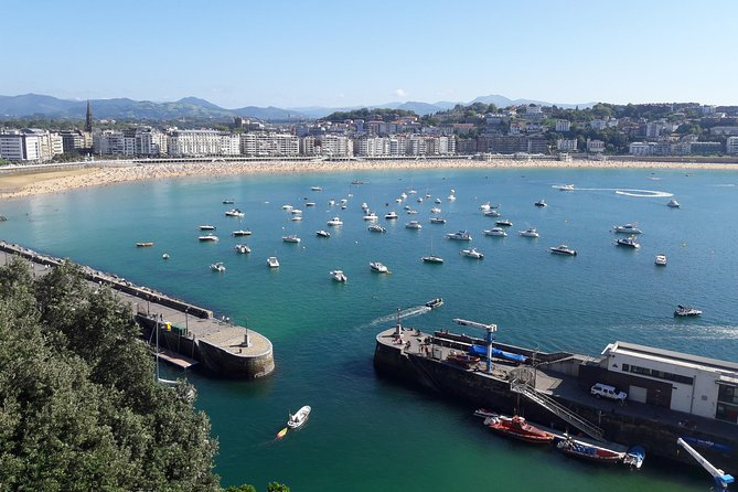 5 full days in the Basque Country photo 20