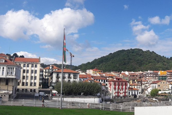 5 full days in the Basque Country photo 2
