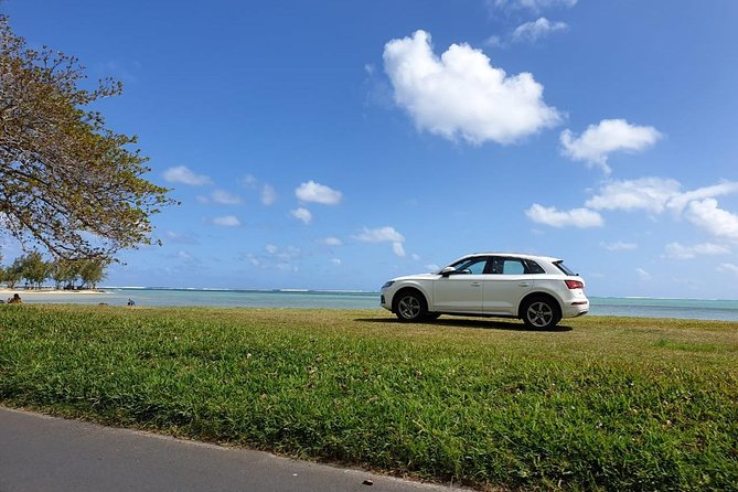 Need to explore island contact us we provide car rental also transfer 24/7