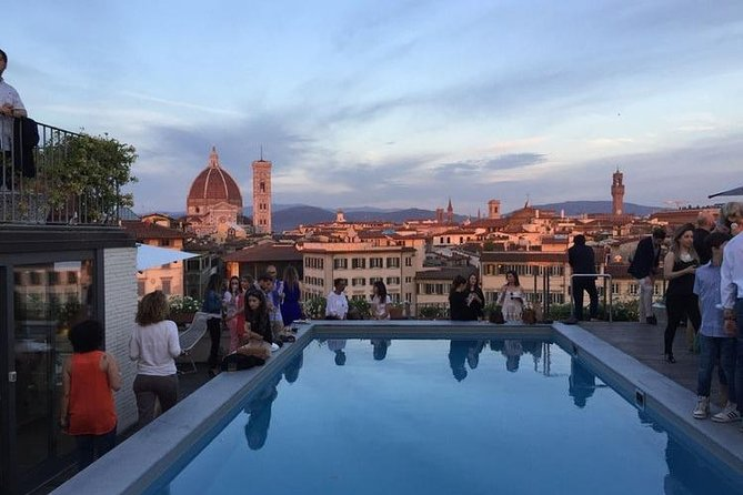 The Best of the Renaissance in Florence - Ultimate Renaissance Tour