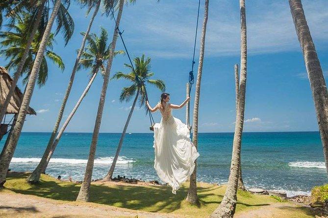 Bali Instagram Tours