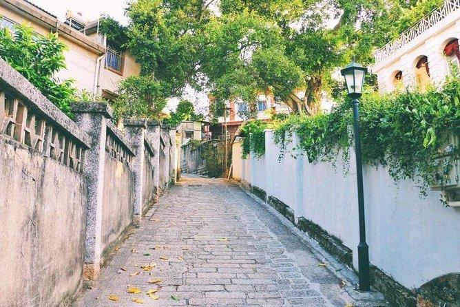 2-Day Leisure Tour to Travel around Xiamen City