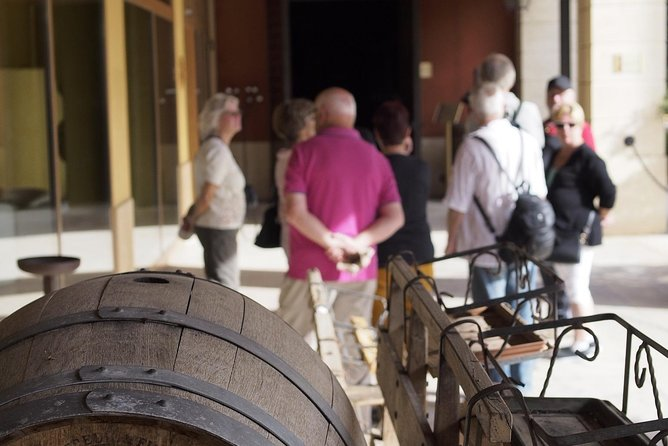 Valpolicella Experience! Wine and Food tour from Lake Garda