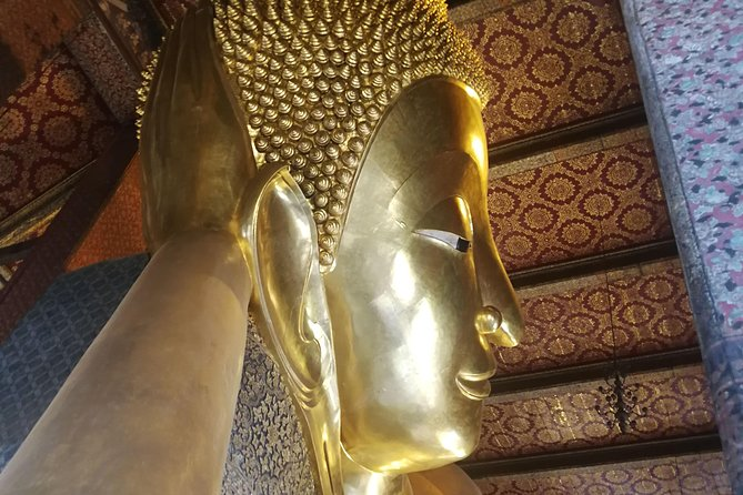 Bangkok 4 Hours Tour By Private Guide photo 9